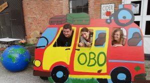 OBO Bus