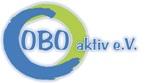 OBO aktiv klein